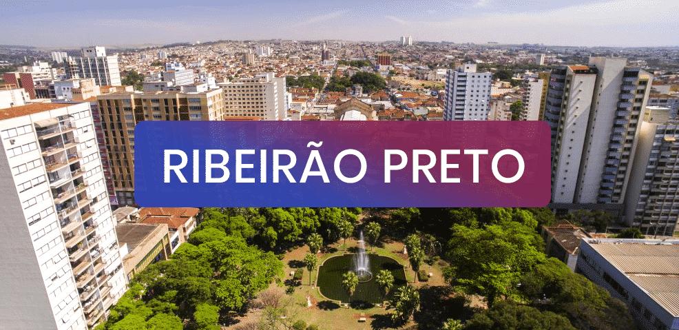 Fapuga Ribeirão Preto