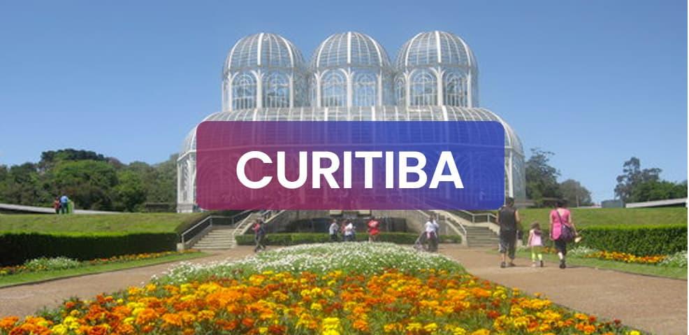 Fapuga Curitiba