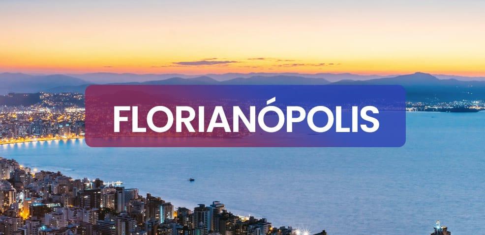 Fapuga Florianópolis