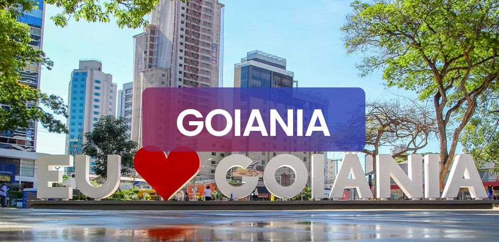 Fapuga Goiânia