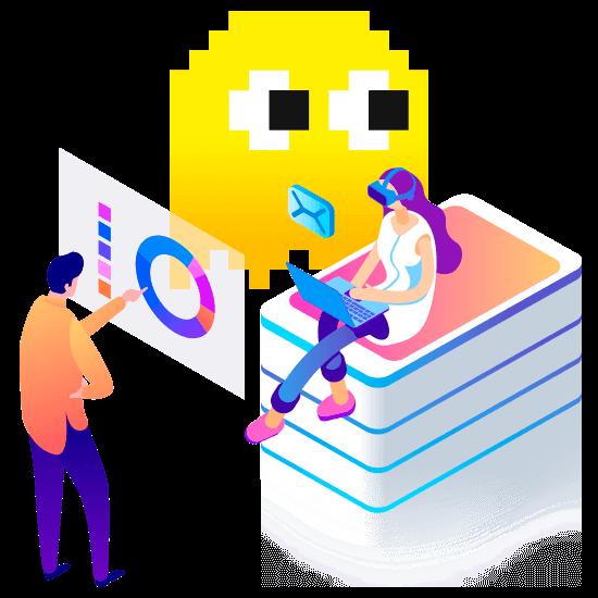 Gamer to Player Metodologia - Por que Gamers são especiais