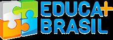 Educa+ Brasil Faculdade Administração EAD Goiânia