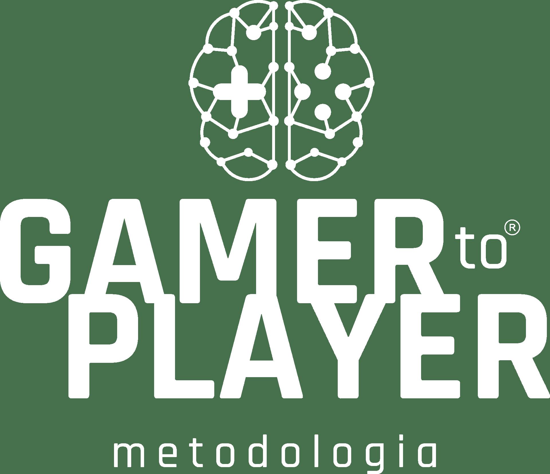 Na Gamescool nós deslumbramos o futuro