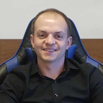 Rodrigo Nunes Fapuga